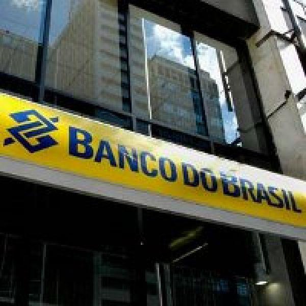 Contraf-CUT quer que BB reveja posição e convoque concursados aprovados