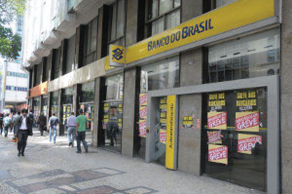 Assédio Moral no Banco do Brasil em Prudentópolis