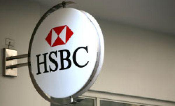 HSBC faz mudança no plano de saúde, mas não garante direitos da lei 9.656