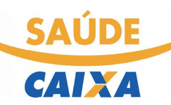 Caixa apresenta proposta de substituição do Adiantamento Odontológico