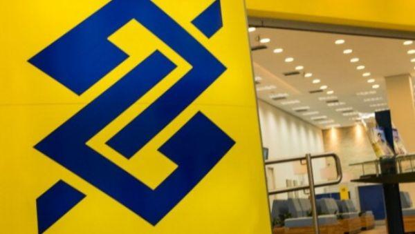 Lucro do Banco do Brasil sobe para R$ 3,062 bilhões no 3º trimestre
