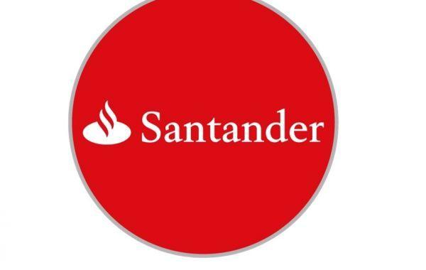 Inscrições abertas para bolsa no Santander