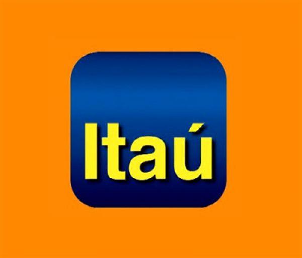 Inscrições abertas para bolsas de estudo no Itaú