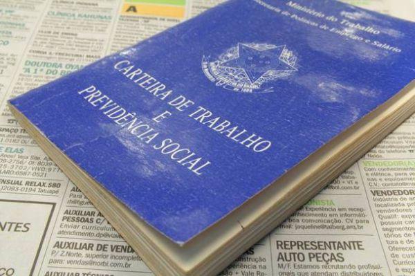 PEC 300/2016 retira mais direitos que reforma de Temer