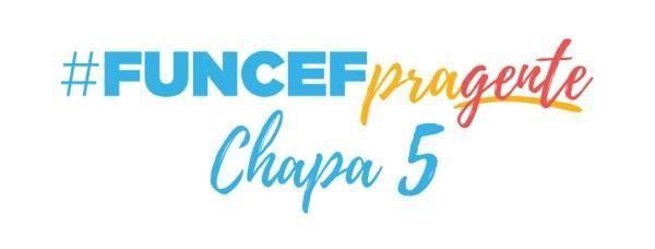 Eleições: Sindicatos do Pactu apoiam Chapa 5 Funcef pra gente