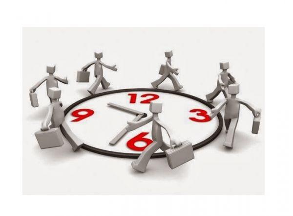 Reduzir jornada é gerar emprego; aumentar só favorece patrão
