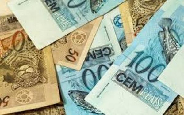 Campanha Nacional dos Bancários 2016 vai injetar R$ 12 bilhões na economia
