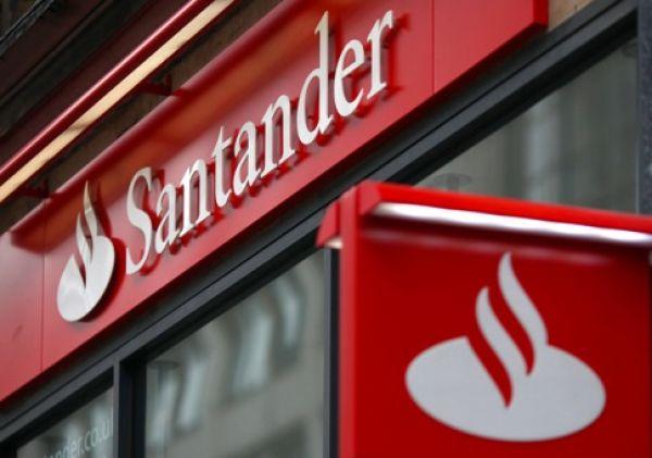 Sindicato cobra antecipação da PLR do Santander