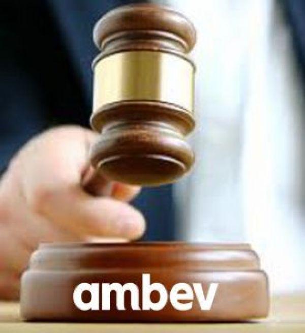 Tribunal impõe multa de R$ 100 mil à Ambev por humilhações impostas a trabalhador