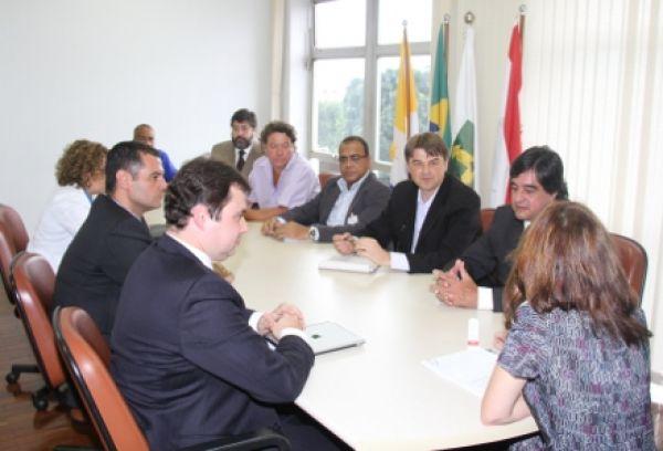 Santander frustra MPT em audiência sobre demissões coletivas em dezembro