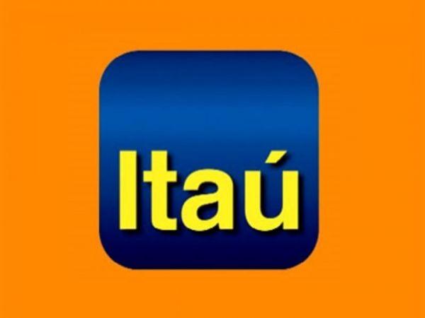 Agências digitais do Itaú são pura ilusão