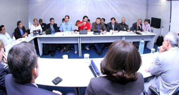 Negociação com BB sinaliza necessidade de forte mobilização dos bancários