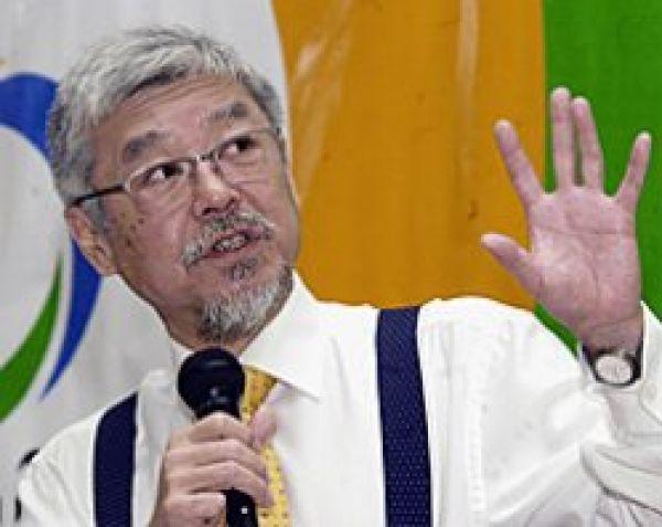Contraf-CUT lamenta morte do bancário, deputado e ministro Luiz Gushiken