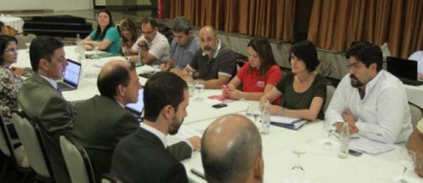 Quarta rodada de negociação específica termina sem propostas da Caixa