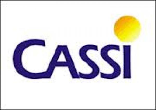 Contraf contesta em jornal intenção do BB de aumentar mensalidade da Cassi