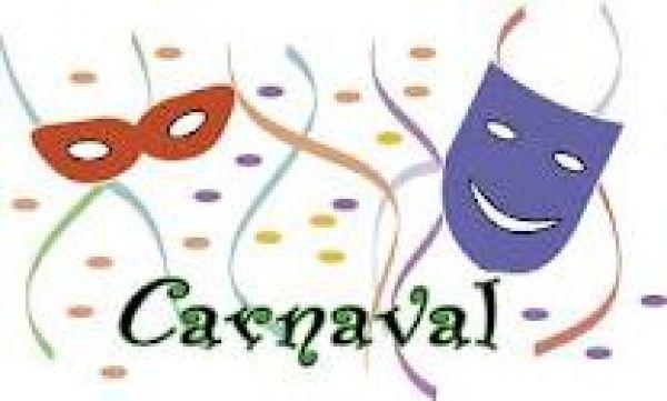 Horário de funcionamento dos bancos no carnaval