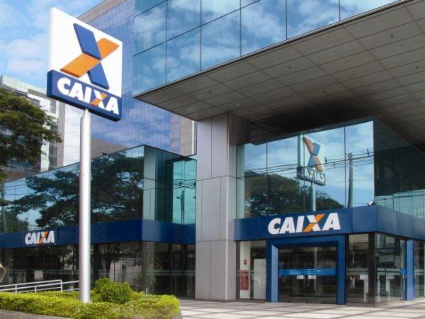 CEE/Caixa planeja mobilização contra reestruturação do banco