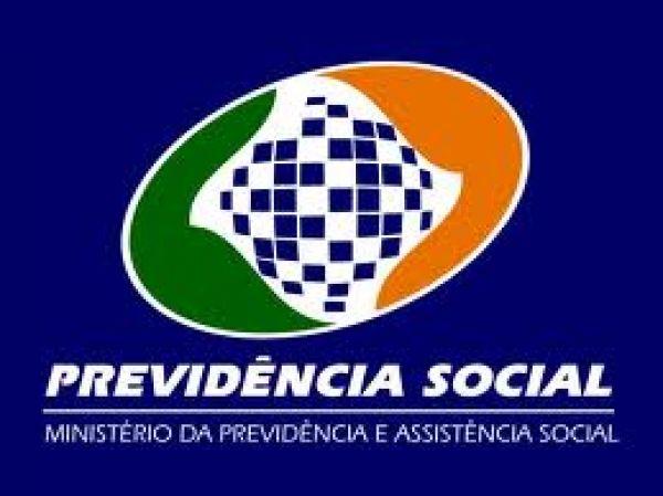 CUT participa de Audiência Pública sobre o fim do fator previdenciário