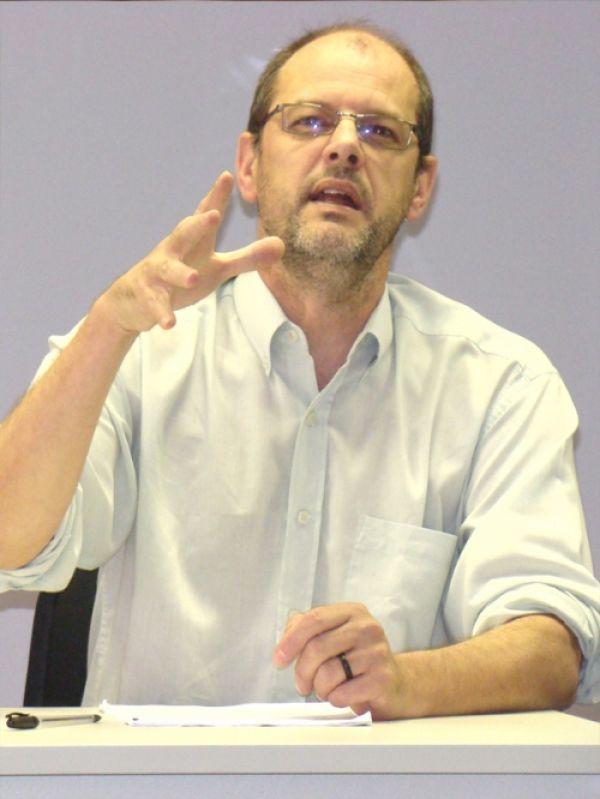 Cesar Sanson: PL da terceirização, uma fraude contra os trabalhadores