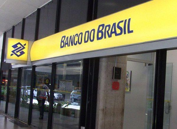 Primeira rodada de negociação com o Banco do Brasil acontece no dia 23 de agosto