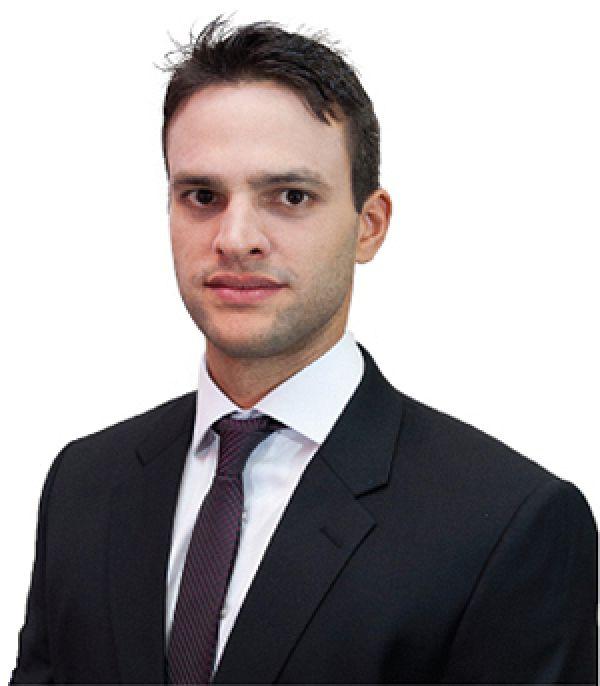 Rafael Matos toma posse no Conselho de Administração do BB