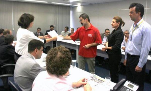 BB garante diálogo com sindicatos na reestruturação da CSO e CSL no país