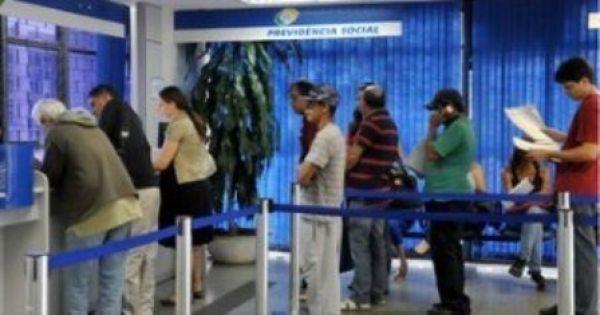 Dieese alerta para os prejuízos de novas regras do seguro-desemprego