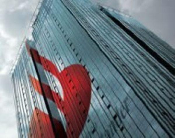 Santander não pagará 2,2 salários de PLR a todos