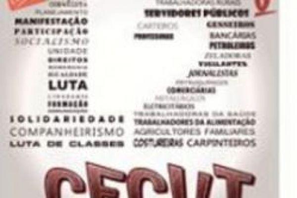 Sindicatos dos Pactu elegem delegados para o Congresso Estadual da CUT
