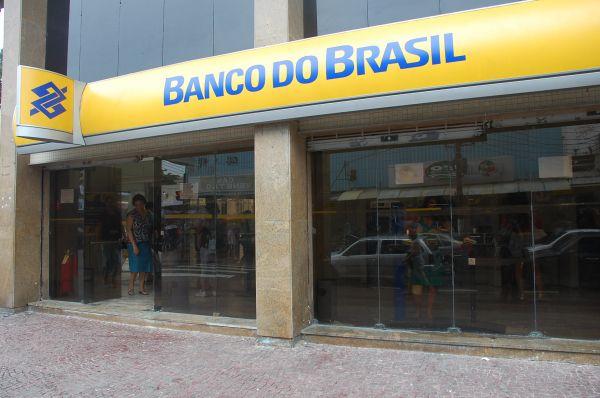 Direção do BB edita boletins internos duvidando da inteligência dos bancários