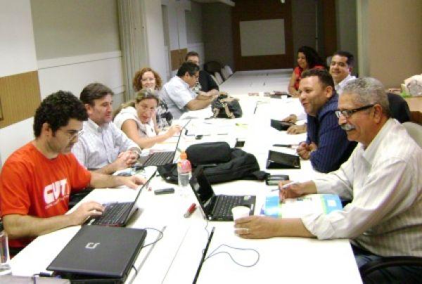 Congressos nacionais dos bancários do BB e da Caixa começam nesta sexta