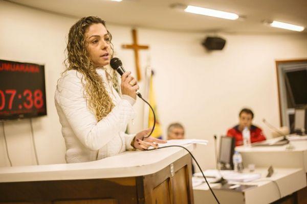 HSBC: sindicato dos bancários busca apoio da Câmara de Vereadores de Umuarama