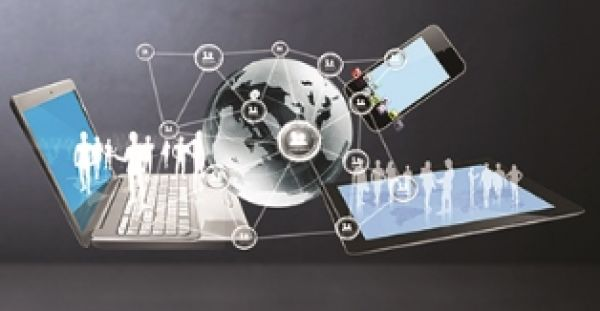 Só os bancos estão lucrando com a utilização das novas tecnologias