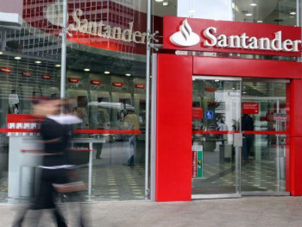 Santander é heptacampeão do ranking de reclamações de clientes no BC