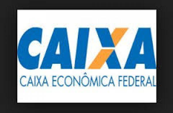 Contraf-CUT e CEE/Caixa reivindicam campanha de esclarecimento e plebiscito sobre déficit do REG/Replan