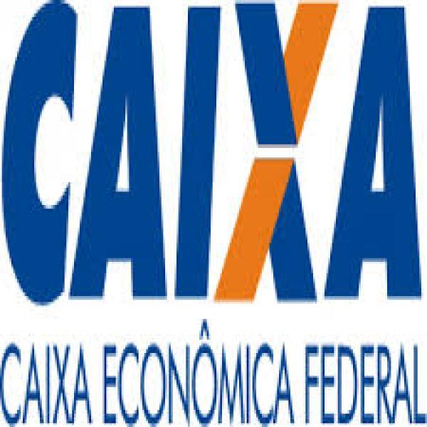 Promoção por mérito: 85,4% dos empregados promovíveis garantiram pelo menos um delta