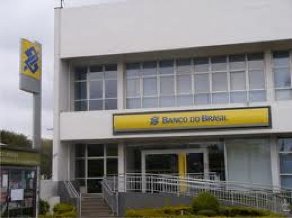 Contraf-CUT solicita que BB cancele norma que pune gerentes de contas