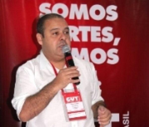 Artigo de Vagner Freitas: No mundo de mentiras da mídia, PL 4330 seria bom