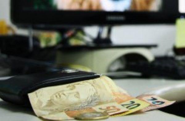 Artigo: Jabuticabas tributárias e a desigualdade no Brasil