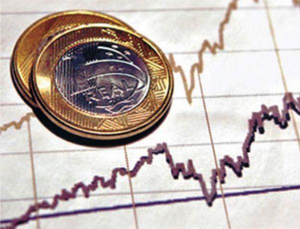 Banco do Brasil e Caixa já têm juros mais altos que os de bancos privados