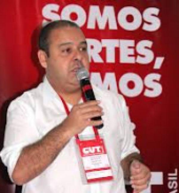 Bancos dão as costas para os trabalhadores e para o Brasil