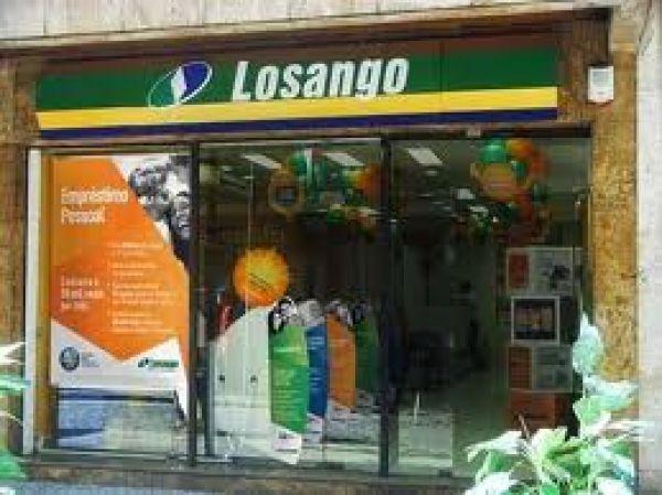 HSBC revela à Contraf interesse em bancarizar trabalhadores da Losango