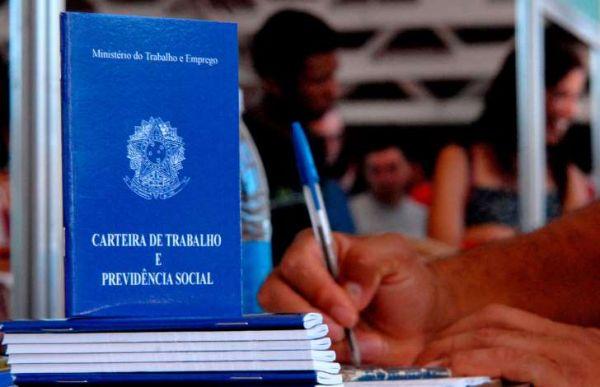 Diário Oficial publica novas regras para cálculo de aposentadorias