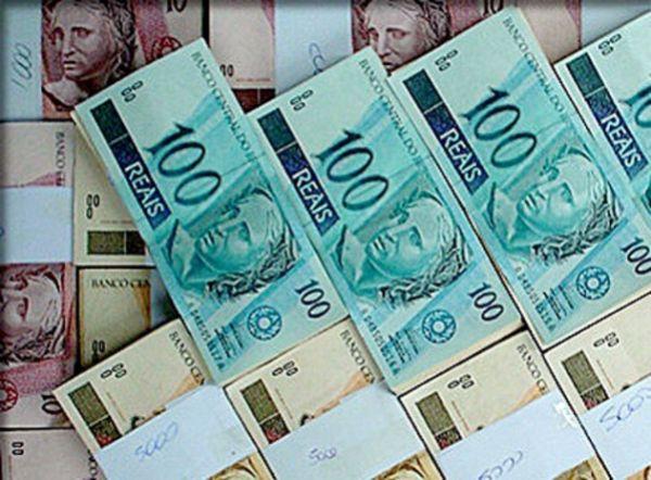 Prevista na Constituição, taxação de grandes fortunas é possível