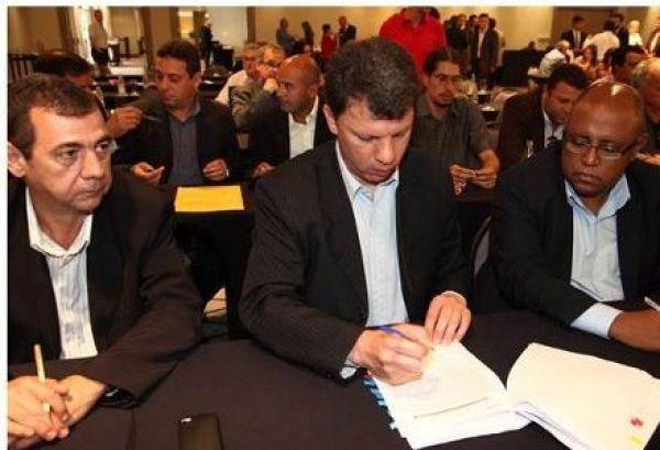 Contraf-CUT assina com Fenaban acordo que traz ganho real pelo 10º ano