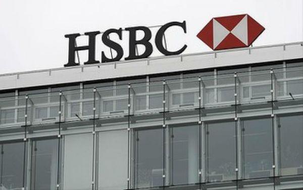 HSBC: jornal cede a pressões, ignora denúncias e colunista pede demissão