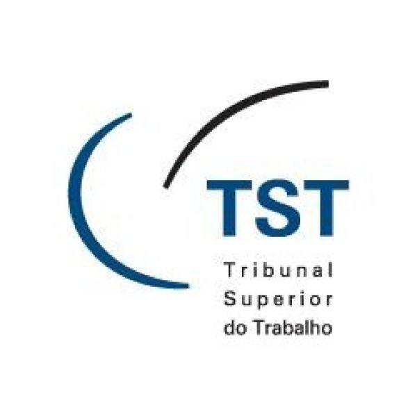 TST decidirá sobre hora extra dos bancários