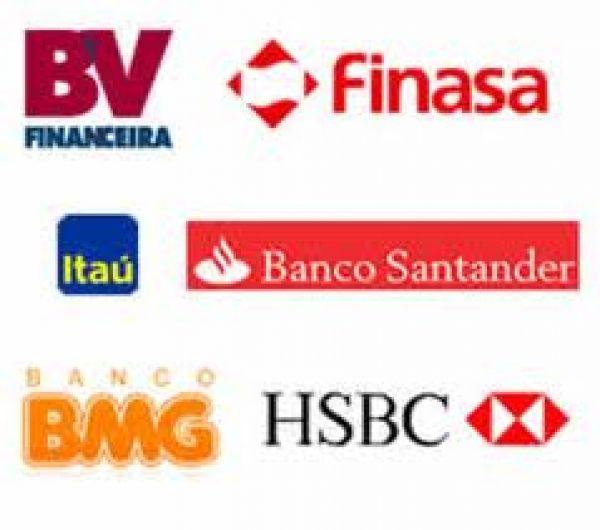 Sindicatos do Pactu reúnem financiários e trabalhadores do Santander