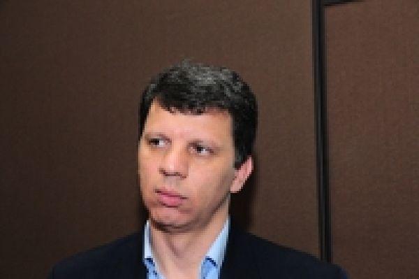 Em reunião com a Contraf-CUT, BC nega fusão envolvendo Santander