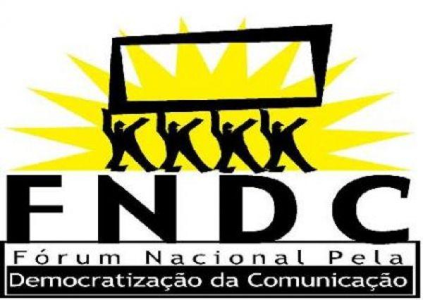 Indicação do Conselho de Comunicação Social é retrógrada e antidemocrática